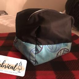 vball volleyball fabrical fabricalsewing cute designing fashiondesigner sewing futuresmallbuisness followformore freetoedit