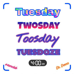 tuesday twosday toosday tuesdaze drdonnaquote 4amclub graphics graphtography realleader realleaders realleadership becomearealleader bearealleader theturnaround theturnarounddoctor turnaroundeffect theturnaroundeffect turnarounddoctor graphicdesign drdonna drdonnathomasrodgers