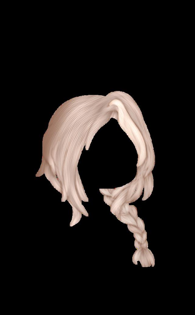 #gachaclub #gachaclubhair #gachalife #gachalifehair #braid #hair #edit #freetoedit #gachaedit #gacha