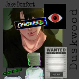 jake_duskwood jakedonfort duskwood freetoedit