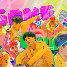 jeno renjun kpop nct nctdream huangrenjun leejeno aesthetic jaemin chenle jisung mark haechan nct127 imagination uwu colorful madewithlove freetoedit