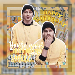 michaelclifford 5sos 25 birthday happybirthday michael clifford mikeyclifford 5secondsofsummer edit edits 5sosedit band bandedit birthdayedit michael5sos 5sosmichael 5sosmichaelclifford michaelclifford5sos michaelcliffordedit music freetoedit