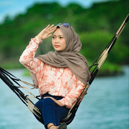 photography sea people nature