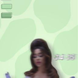 ari arianagrande ariana arianagrandebutera love lovearianagrande arianagrandeedit arianagrandeedits cute aesthetic positionsarianagrande nasty moonlight dwt dangerouswomantour swt sweetnerworldtour hmt honeymoontour ag6 nice positions cool cooledit follow freetoedit