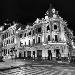 cali edificio blancoynegro colombia pcbuildingsisee buildingsisee