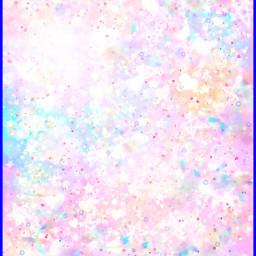 glitterbomb freetoedit