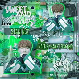freetoedit xiaojun xiaodejun complexedit green nostealing
