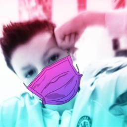 bg crette masque maillot bg2 chelsea freetoedit