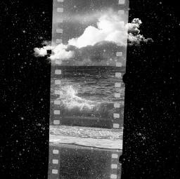 bw photofilm memories