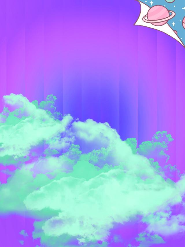 #cloud interesting