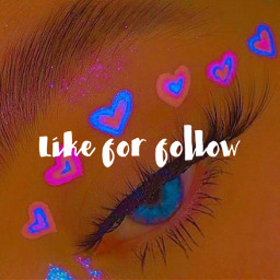 like4follow likeforfollow follow4follow followforfollow