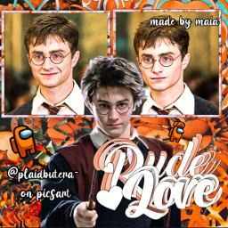 edit picsartedit superimpose super complex complexedit editgains gains editgaining gainsforyou love lovely stay staysafe lockdownedit covid19 aesthetic louis aestheticedit indie harry harrypotter philosiphersstone dracomalfoy slytherin dc