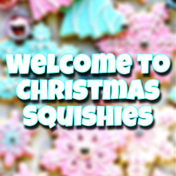 freetoedit christmas papersquishy follow like crafts fonts aesthetic cookies interesting drawings newaccount art colorful picsart pastel