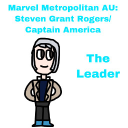 freetoedit marvel metropolitan au marvelmetropolitan captainamerica steverogers stevengrantrogers grey gray white brown blue