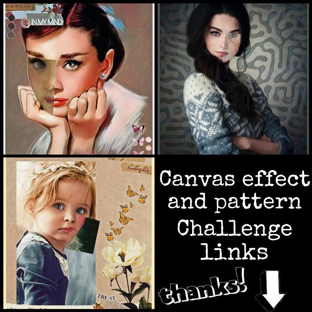 Challenge links 😉👇👇 1️⃣https://picsart.com/i/343360267060201?challenge_id=5fa920877cab99004532cab1 2️⃣https://picsart.com/i/342908887025201?challenge_id=5fa920877cab99004532cab1 3️⃣https://picsart.com/i/343096525033201?challenge_id=5fa920877cab99004532cab1 Thank you so much and good luck!!! 🙏😊🌹🤗🍀😉