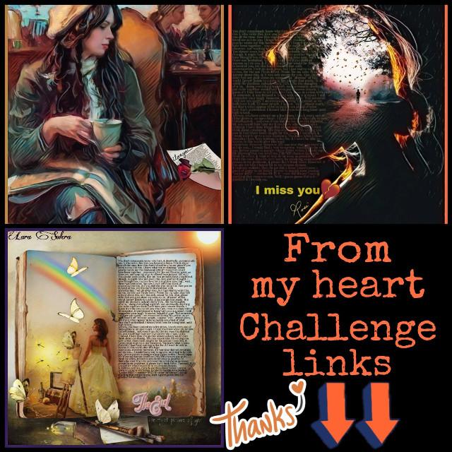 Challenge links 😉👇👇 1️⃣https://picsart.com/i/343059734064201?challenge_id=5fa91eb20d388b0014d7557a 2️⃣https://picsart.com/i/343191153031201?challenge_id=5fa91eb20d388b0014d7557a 3️⃣https://picsart.com/i/343184211042201?challenge_id=5fa91eb20d388b0014d7557a Thank you so much and good luck!!! 🙏😊🌹🤗🍀😉