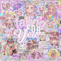 yashironene neneyashiro yashiro nene hanako hanakokun toiletboundhanakokun tbhk jibakushounenhanakokun hornykurapika anime