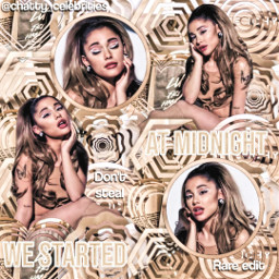 shape edit shapedit shapeedit shapeedits complex complexbackground shapebackground complexedit complexedits arianagrande 7rings stuckwithu positions godisawoman sweetner rainonme 3435 arianagrandeedit arianagrandeedits chatty_celebrites ag6 complexaesthetic freetoedit