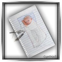 baby boy sleepy bedtime blanket pillow sketch outline editbyme stepbystep. freetoedit stepbystep