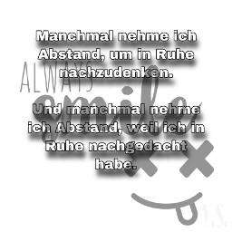 smile quotes sprüche ruhe spruch freetoedit