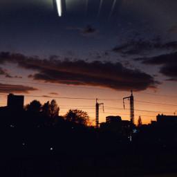 freetoedit sky