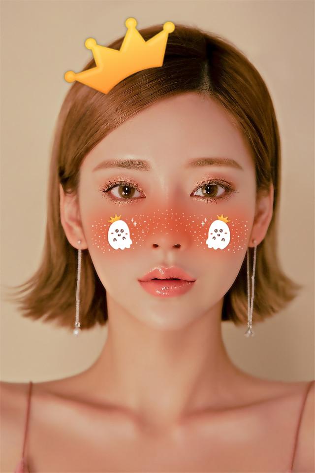 #Freetoedit #replay #Frame #myedit #costume #heypicsart  #makeawesome #stayinspired #createfromhome #Meeori ••••••••••••••••••••••••••••••••••••••••••••••••••••••••••••••• Sticker and Wallpaper Design : @meeori  Youtube : MeoRami / Meeori İnstagram : Meeori.picsart ••••••••••••••••••••••••••••••••••••••••••••••••••••••••••••••• Lockscreen • Wallpaper • Background • Png Freetoedit • Ftestickers Remix • Remixed Frame • Border • Backgrounds • Remixit ••••••••••••••••••••••••••••••••••••••••••••• @picsart •••