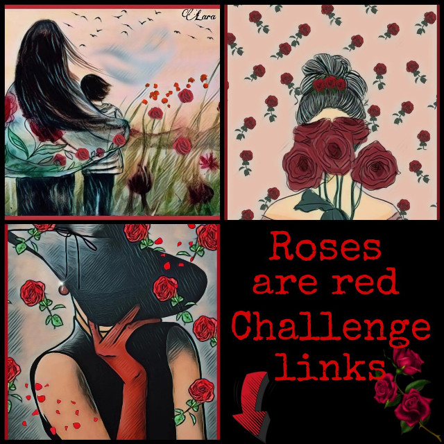 Challenge links 😉👇👇 1️⃣https://picsart.com/i/343366405044201?challenge_id=5fad0968c271290059bac464 2️⃣https://picsart.com/i/343362492016201?challenge_id=5fad0968c271290059bac464 3️⃣https://picsart.com/i/343790684027201?challenge_id=5fad0968c271290059bac464 Thank you so much and good luck!!! 🙏😊🌹🤗🍀😉