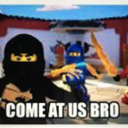 ninjago ninjagocole ninjagokai ninjagojay ninjagozane
