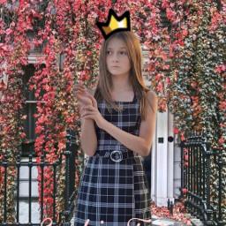 freetoedit queen amongus sophiefergi
