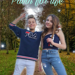 freetoedit pavin