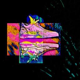 shoesoftheday freetoedit ircdesignyourdreamshoe designyourdreamshoe