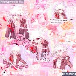 freetoedit remixit breakdownbreakdown nagito nagitokomaeda pinkaesthetic pink complexedit edit shapeedit aesthetic aestheticedit animeedit videogameedit videogame game anime danganronpa dr2 dr dr2goodbyedespair danganronpagoodbyedespair danganronpa2goodbyedespair sdr2