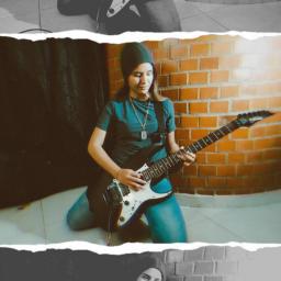 picsart instagram newcover guitar ibanez guitarrist rock rockstar freetoedit