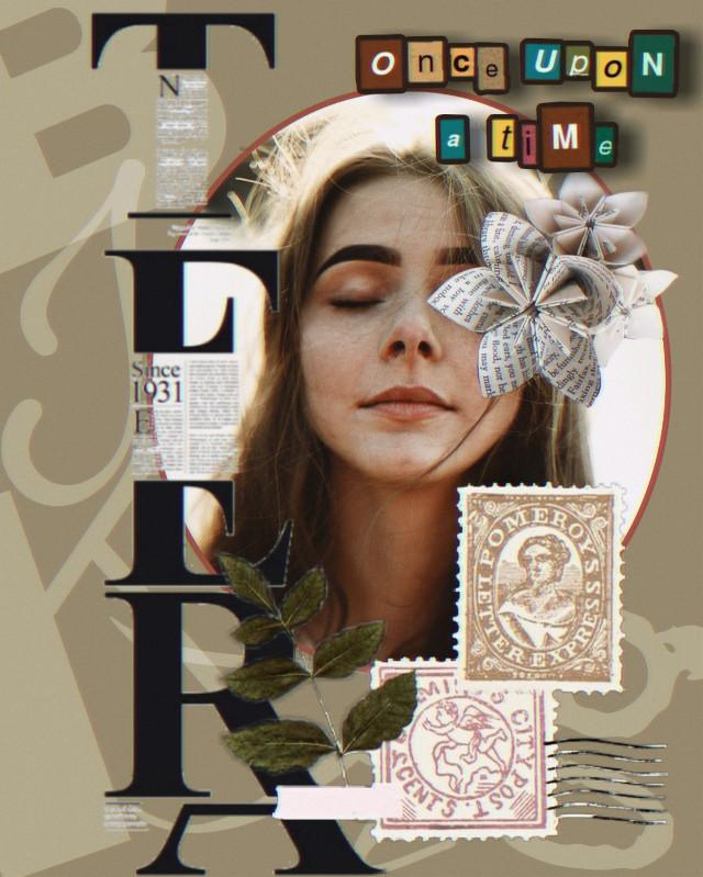 #madewithpicsart #myedit #Letters#magazineletter #magazineletter#makeawesome  #creative #inspiration