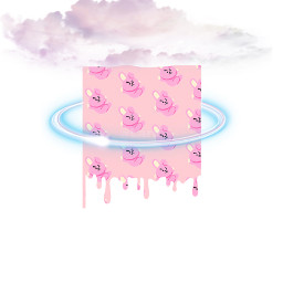 cooky clouds freetoedit