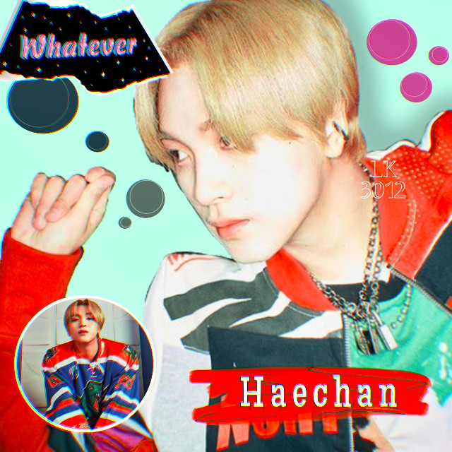 H ᴀ ᴇ ᴄ ʜ ᴀ ɴ 🧡   90's Lᴏᴠᴇ ❤️       [5/7]  I love the green I used for this, it fits Hyuck very well 💚  Hope you like it ♥️✨  📝 Request Open 🔓   ---💚 Tags 💚---  #haechan #donghyuck #leedonghyuck #nct #nctu #ncthaechan #nctuhaechan #kpop #kpopedit #kpopnct #nctedit #nctuedit #haechanedit #donghyuckedit #leedonghyuckedit   #freetoedit