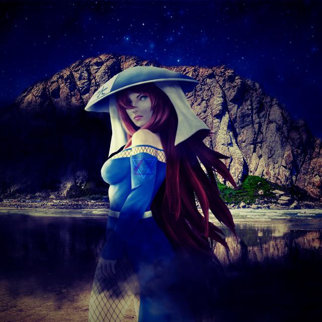 #mei #meiterumi #meiterumiedit #mizukage #fifthmizukage #terumi #terumimei #hiddenmist #hiddenmistvillage #villagehiddeninthemist #naruto #naruto_shippuden #narutoshippuden #narutoanime #animenaruto #animenarutoshippuden #anime #animeedit #animeedits #animegirl