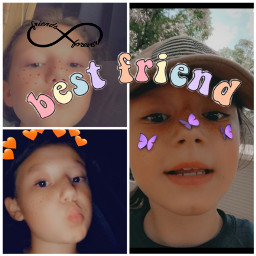 bff4ever freetoedit