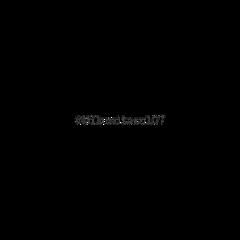 frase frases frasesdelavida indirecta frasestumblr frase👍 fraseseverdaderas frasesbonitas frasesparadedicar frasesparaestados frasesenespañol frasesparapensar badgirl chicamala😈 frasesmotivadoras indirectas freetoedit chicamala