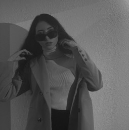 freetoedit selflove style outfit fashion styleinspo ootdinspiration styleblogger fashionblogger schwarzweiss schwarzweiß blackandwhite selfportrait selfphotography loveyourself mindsetquotes