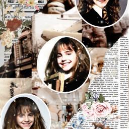 hermione hermionegranger hermionegrangeredit hermionegrangeraesthetic hermionegrangerfan freetoedit