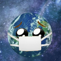 dünya koron freetoedit