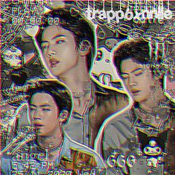 remixed jin kimseokjin seokjinkim bts