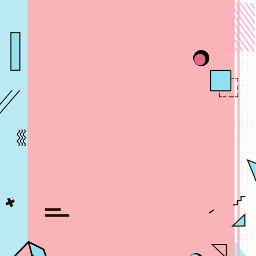 freetoedit geometric kpop layers softcolor
