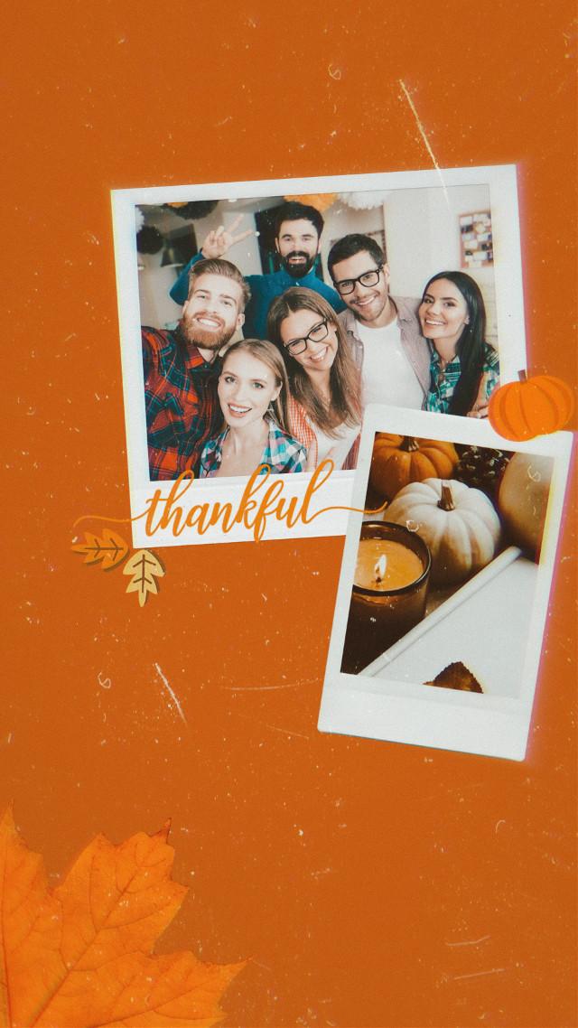 #thanks #thankful #thanksgiving #happy #happythursday #friendsgiving #friendship #family #givethanks #fall #fallseason