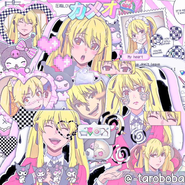 𝟯! 𝟮! 𝟭! 🅻🄴🆃'🅂 🆂🄴🆂🅂🅸🄾🅽 !! 🍮 ⁎⁺˳✧༚  𝙩𝗶𝗺𝗲: 8:10 am 𝙙𝗮𝘁𝗲: November 26th 𝙛𝗿𝗼𝗺: Kakegurui 𝙘𝗵𝗮𝗿𝗮𝗰𝘁𝗲𝗿: Mary Saotome    ꪀꪮ𝓽ꫀ !! ❤︎ ------------------------------------------- pa sucks and didn't let me post this yesterday so here Mary edit cuz idk I felt like editing her 😄 -------------------------------------------   𝙲𝙾𝙾𝙻 𝙿𝙴𝙾𝙿𝙻𝙴 ・:*+.• 🐶  「 🎀 」@__amy___________ 「 🎀 」@-tqkozx 「 🎀 」@lavenderz 「 🎀 」@pastelblxssm 「 🎀 」@iuvfairy 「 🎀 」@weeb-boi 「 🎀 」@kemy_senpai_nwn 「 🎀 」@bubblegumbitch- 「 🎀 」@milkxshooke 「 🎀 」@allu_sun 「 🎀 」@-animesama- 「 🎀 」@yulai9000 「 🎀 」@nctepnka 「 🎀 」@akumu_yume 「 🎀 」@-toisaimu- 「 🎀 」@spoopygurl 「 🎀 」@-ultimatehope 「 🎀 」@picsjuli_uwu 「 🎀 」@lxshie 「 🎀 」@-cqkex 「 🎀 」@rainych- 「 🎀 」@paulasweetmiau 「 🎀 」@emikoanime43 「 🎀 」@aesthicedits- 「 🎀 」@kittyxbean 「 🎀 」@qouxslo 「 🎀 」@sweeter_than_hunni 「 🎀 」@mqrkisfire 「 🎀 」@-hanakokun- 「 🎀 」@lolly_pop_girl 「 🎀 」@togamishoyo 「 🎀 」@-kumiko_kaminari- 「 🎀 」@chess-edits 「 🎀 」@pixiv_shizuku 「 🎀 」@hollythegalaxykat 「 🎀 」@cora_da_weeb 「 🎀 」@oddly_ecliptic 「 🎀 」@-rottenlove 「 🎀 」@ariana_tkmb 「 🎀 」@atusumi_exe 「 🎀 」@arikashika25 「 🎀 」@koronba 「 🎀 」@yakichm 「 🎀 」@bxtchyxwifu 「 🎀 」@melaniefansler1 「 🎀 」@parades-lust 「 🎀 」@zoe-chan14 「 🎀 」@-_offical_mina_- 「 🎀 」@helena_113 「 🎀 」@scftiecreme 「 🎀 」@c_h_a_r_a 「 🎀 」@mightymuffins22 「 🎀 」@music_by_the_season 「 🎀 」@alise_grey777 「 🎀 」@cosmic_peach_tea 「 🎀 」@anime_uploads 「 🎀 」@neverstopdreaming 「 🎀 」@anime-girl-nour 「 🎀 」@crn1948 「 🎀 」@rainyysun 「 🎀 」@amnxsia 「 🎀 」@tsunderegay 「 🎀 」@kosmos_mandarin 「 🎀 」@jbus389890 「 🎀 」@liqux 「 🎀 」@ophixlismx_ 「 🎀 」@mytsukii 「 🎀 」@nagito-cream 「 🎀 」@bokutosbuttcheeks 「 🎀 」@naegis_antenna 「 🎀 」@_strawberryedits 「 🎀 」@taeismybaby_hi 「 🎀 」@super_danganronpafan 「 🎀 」@weeb_human 「 🎀 」@_m_a_c_k_ 「 🎀 」@awe_angxl 「 🎀 」@siriusblack10323 「 🎀 」@candyrosise 「 🎀 」@bokeerin 「 🎀 」@melienrique6 「 🎀 」@rcllingthunder 「 🎀 」@jxdns 「 🎀 」@mqrkisn0tfire 「 🎀 」@ramentcbio 「 🎀 」@-lonelylife-- 「 🎀 」@real811 「 🎀 」@nooralali130907 「 🎀 」@wertii 「 🎀 」@floofier 「 🎀 」@seoulxkorea 「 🎀 」@