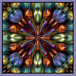 digitalart modernart popart abstractart artisticexpression colorful kaleidoscope oilpaintingeffect mydesign myedit freetoedit
