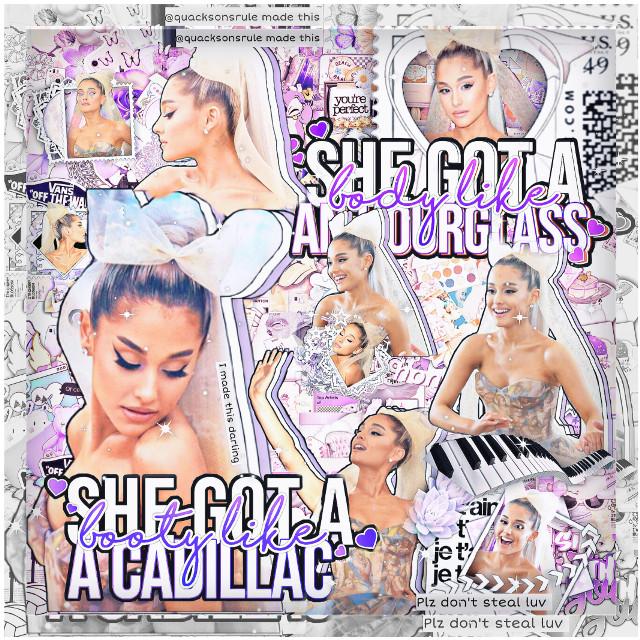 𝑊𝑒𝑙𝑐𝑜𝑚𝑒 𝑡𝑜 𝑡ℎ𝑒 𝑀𝐶𝑈  𝓐𝓼𝓰𝓪𝓻𝓭 (edit details) ˚₊ ੈ࿐  Cᴇʟᴇʙʀɪᴛʏ/ɪᴇs⁛ queen ari  Tɪᴍᴇ ᴛᴀᴋᴇɴ⁛  50min  Cʀᴇᴅs⁛ @iamchezstrings for the text and @fairyglow for the ari stickers Tʏᴘᴇ⁛ complex edit  Cᴏʟʟᴀʙ/ᴄᴏɴᴛᴇsᴛ⁛ @glcssyjace- contest  Mʏ ᴍᴏᴏᴅ ʀɴ⁛ 💖 Wʜᴀᴛ ɪ ʀᴀᴛᴇ ᴛʜᴇ ᴇᴅɪᴛ⁛ 9 Tɪᴍᴇ ʀɴ⁛ 5:14pm  Sᴏɴɢ ᴏғ ᴛʜᴇ ᴅᴀʏ: bang bang by nicki minaj ariana hrande and jessie j  ℕ𝕖𝕨 𝕐𝕠𝕣𝕜 ℂ𝕚𝕥𝕪 (notes) ˚₊ ੈ࿐ Ty @lilly_b_ this edit was inspired by urs, u did a much better job tho   𝖘𝖕𝖆𝖈𝖊 𝖘𝖍𝖎𝖕 𝖙𝖔 𝕿𝖎𝖙𝖆𝖓 (taglist) ˖°.☽୧↘   𝕱𝖎𝖗𝖘𝖙 𝖈𝖑𝖆𝖘𝖘 (friends/idols)   ˖°.☽୧↘  ༺🚀༻ @xlaufxyx (so fricken talented and kind follow them rn! plz💕) ༺🚀༻  @jace_tom (the one who got me to get PA tysm💕) ༺🚀༻  @addiegrace5 (so nice and amazing) ༺🚀༻ @liz-loves-tomholland (super nice💜) ༺🚀༻  @mrs_tom_holland (ily ur amazing) ༺🚀༻ @turtleycool23 (ur so amazing my friend ❤️) ༺🚀༻ @maiafeole (so sweet and amazing plz follow her) ༺🚀༻  @tomholland_wife (plz follow her she is such a queen 👑💕) ༺🚀༻  @tommxholland (plz follow them, their acc is amazing!) ༺🚀༻  @lilly_b_ (plz follow this gorgeous queen) ༺🚀༻  @hollandsfire_45 (plz follow them they are so amazing!) ༺🚀༻  @wierdputh (so kind and talented) ༺🚀༻ @lxvlyy (follow them they are amazing)  𝕺𝖙𝖍𝖊𝖗𝖆𝖒𝖆𝖟𝖎𝖓𝖌 𝖕𝖆𝖘𝖘𝖊𝖓𝖌𝖊𝖗𝖘, 𝖎 𝖑𝖆𝖗𝖇 𝖚  ˖°.☽୧↘  ༺🚀༻  @glcssyjace- ༺🚀༻  @obsessed_with_marvel ༺🚀༻  @scft-lxki ༺🚀༻  @marvel_memes16 ༺🚀༻  @fangirl_hp_marvel_ ༺🚀༻  @brookey-12 ༺🚀༻  @brunettsrock_5478 ༺🚀༻  @_1d_holland_ ༺🚀༻  @123gigi321 ༺🚀༻ @itz_me_ccmlmm ༺🚀༻ @ruebennettttt ༺🚀༻ @cloudyquotes  ༺🚀༻ @charlies_monster ༺🚀༻ @jibbyedits ༺🚀༻  @crystalk1218 ༺🚀༻ @brae-jackson ༺🚀༻ @lupinbarnes ༺🚀༻ @marvelfangirl1 ༺🚀༻ @emilyjohnson1998 ༺🚀༻  @horseandartlife ༺🚀༻ @sthmhs_2246 ༺🚀༻  @marvel_obbsessed ༺🚀༻  @scarlet_witch_23 ༺🚀༻ @ac7325 ༺🚀༻ @editingpics1323 ༺🚀༻ @-rqinydayss ༺🚀༻ @angelxgrande_  ༺🚀༻ @teadrinker_darling ༺🚀༻ @gianna_rose7 ༺🚀༻ @mixerjessicaeditz ༺🚀༻ @1dpluskevi ༺🚀༻ @scftbvcky- ༺🚀༻ @little_baby_tae ༺🚀༻  @cams_potterr ༺🚀༻ @jaces_girl ༺🚀༻ @-chosen- ༺🚀༻ @avdreymalfoy ༺🚀༻ @_night_changes_ ༺🚀༻ @1directonpluskevin ༺🚀༻ @quacksonth 