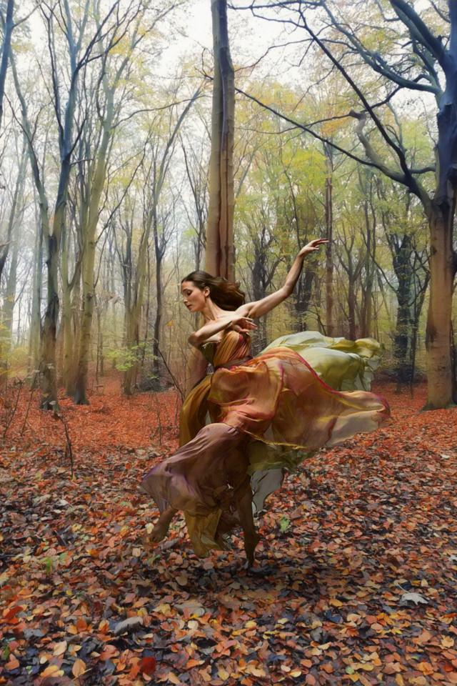 #heypicsart #dancer #autumn #nature #myphoto #myedit  #madewithpicsart #picsarteffects #feastmagiceffect #stickeroverlay #simpleedit