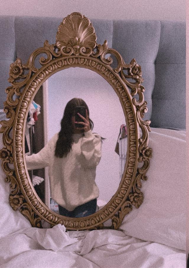 #hiphop #spiegelbild